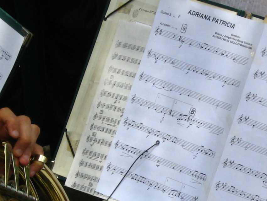 Long Beach Symphony: Brahms and Dvorak