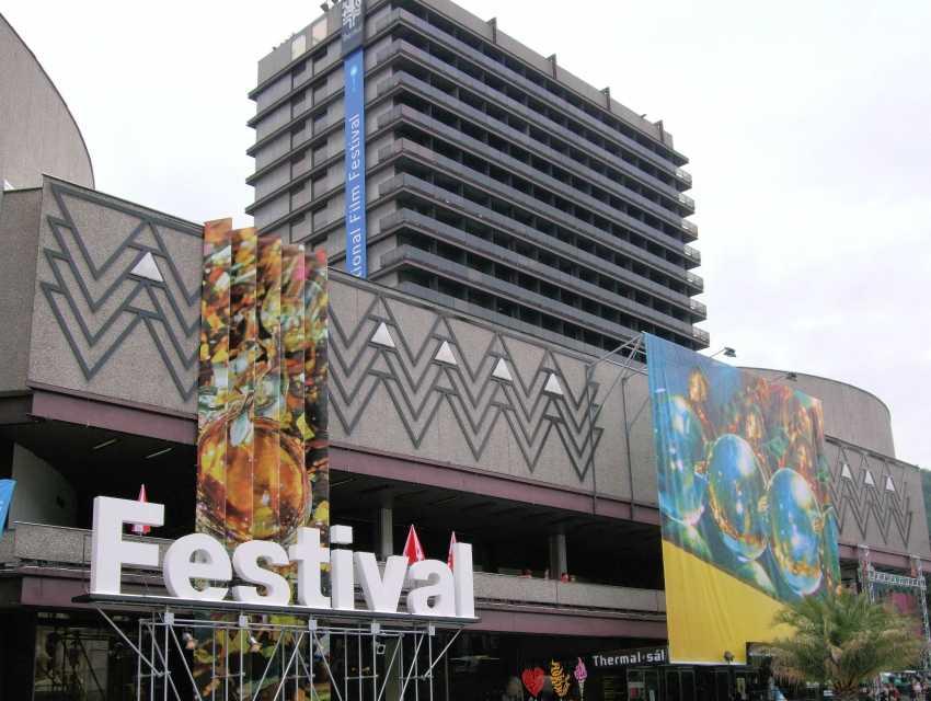 Worldfest Houston International Film Festival