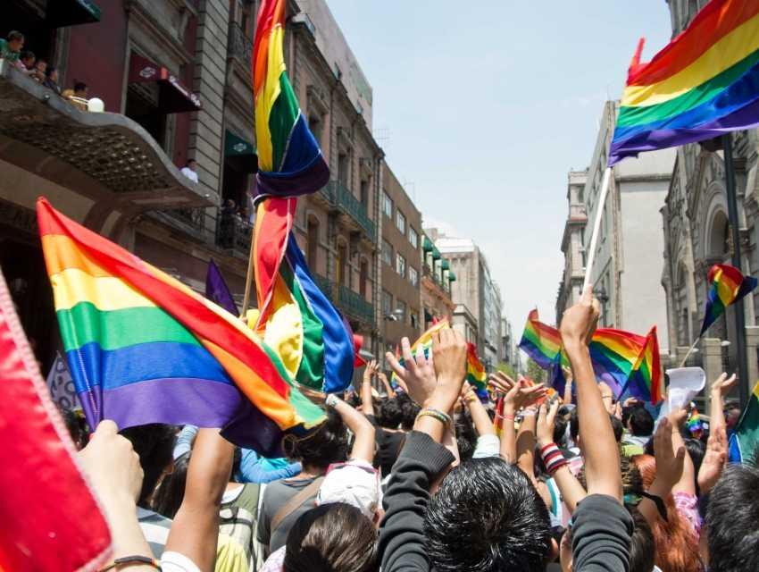 Curaçao Pride