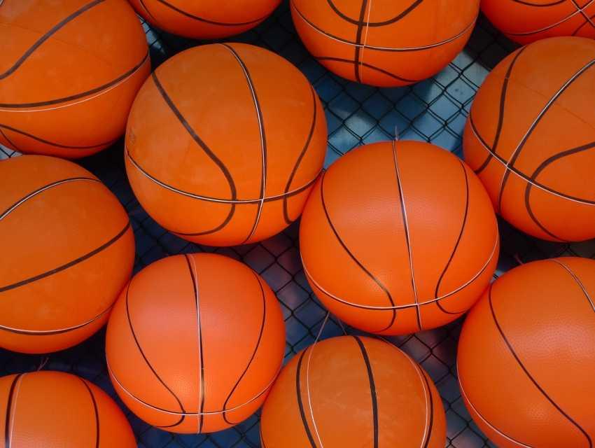 Phoenix Suns vs. Oklahoma City Thunder