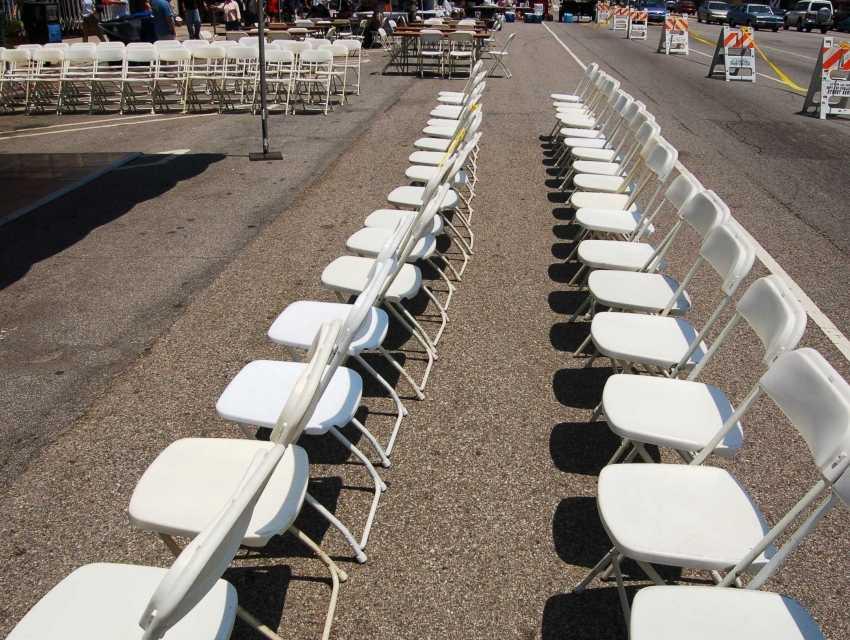 Penticton Elvis Festival