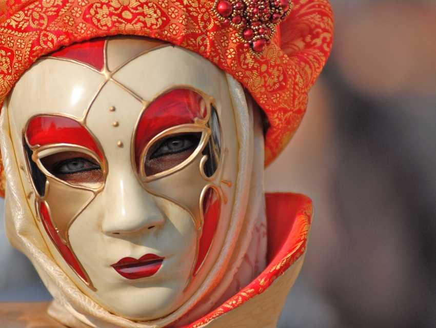 Street Performers Festival
